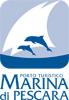 Marina di Pescara