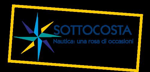 Logo di Sottocosta