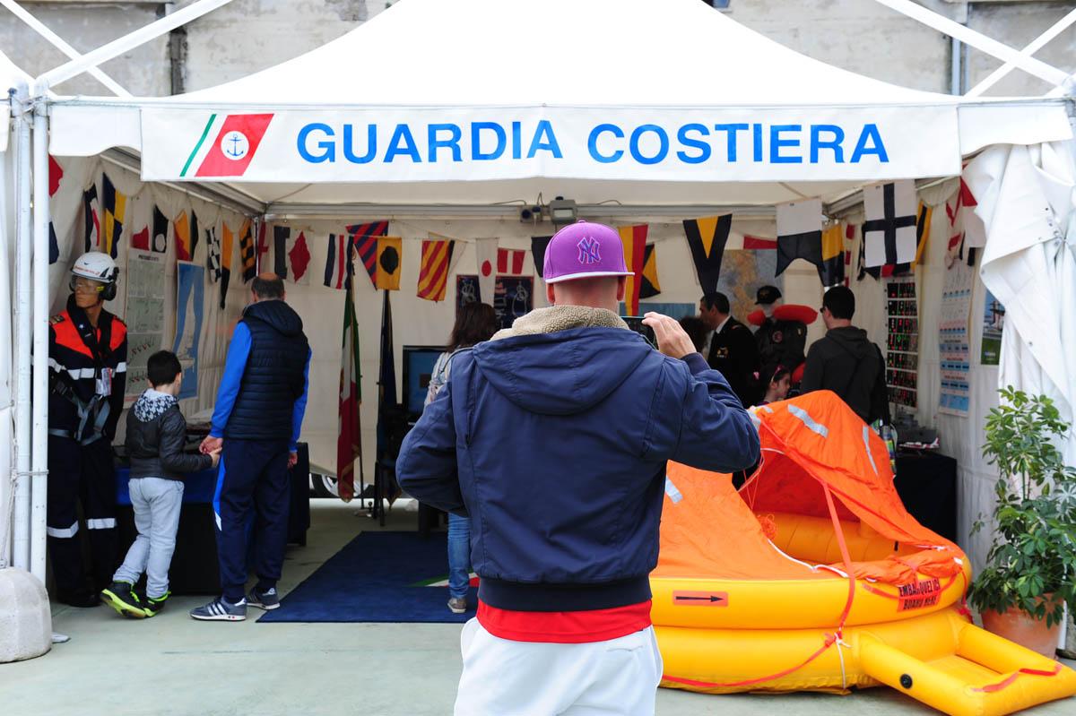 marcantonio-giuseppe-sotto-costa-2014-170