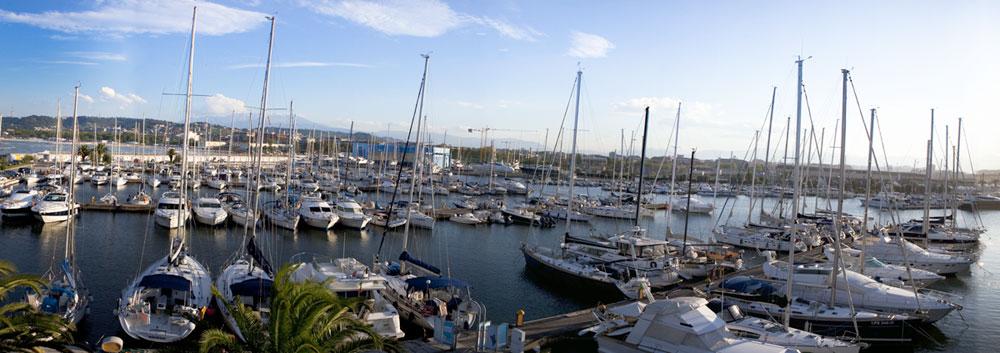 porto_marina