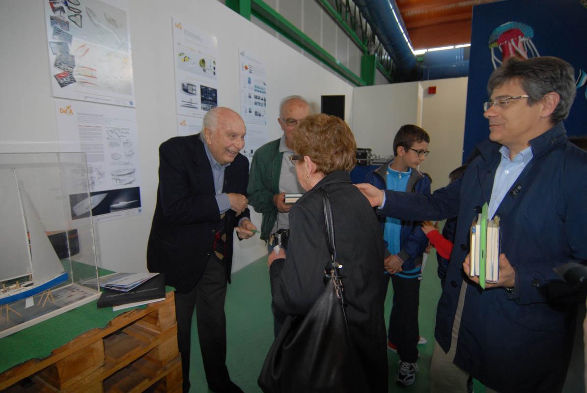 sottocosta-salone-nautica-brunocolalongo-2014-201