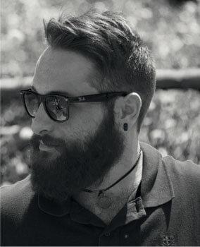 Giovanni Filice