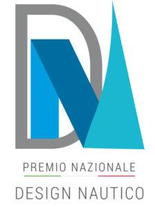 logo-premio-nazionale-design-nautico