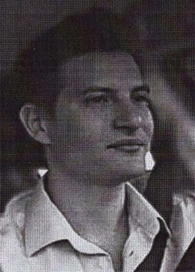 Roberto Roscioni