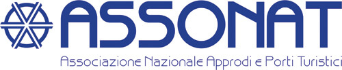 Assonautica Pescara