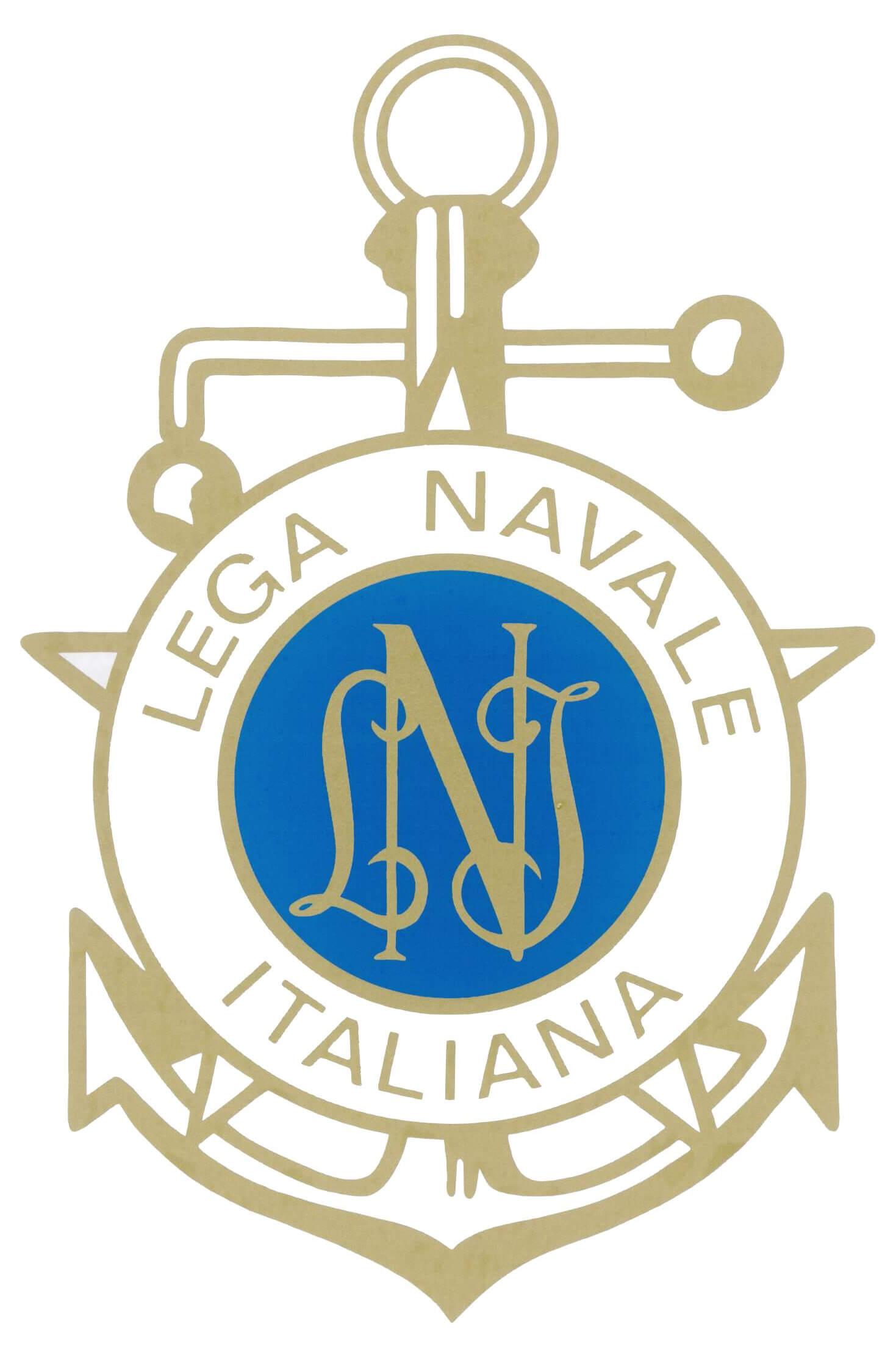 Camera di Commercio di Pescara